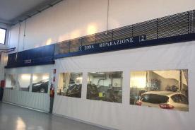 assistenza-riparazioni-carrozzeria-varese